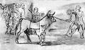 Toro de cuerda (recorte de mural de Beas).png