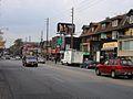 Toronto The Annex 12 (8437372303).jpg