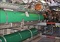 TorpedoMk37inSub.jpg