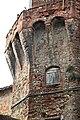 Torre Righi, Empoli (6).JPG