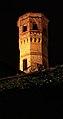 Torre dell'orologio, ottagonale.jpg