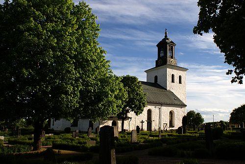 Torsåker kyrka01
