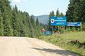 Torunskiy Pass 2012 02.jpg