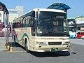 Tosadenbus 76.JPG
