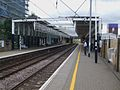 Tottenham Hale stn mainline look south3.JPG