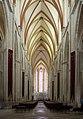 Toul, Cathédrale Saint-Etienne-PM 50248.jpg