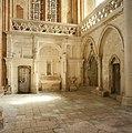 Toul, Cathédrale Saint-Etienne-PM 50316.jpg