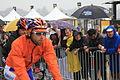 Tour de France 2011 - Lorient - 9508.JPG