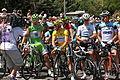 Tour de France 20130704 Aix-en-Provence 073.jpg