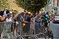 Tour de France 2014 (15447484431).jpg