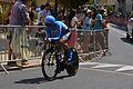 Tour de France 2014 (15448623921).jpg