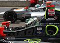 Townsend Bells IndyCar - Carb Day 2015 - Stierch.jpg