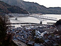Toyohama Bridge 319940.jpg