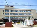 Toyokawa City Hospital.jpg
