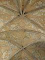 Tréguier (22) Cathédrale Saint-Tugdual Intérieur 10.JPG