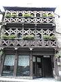 Tréguier (22) Rue Colvestre N°12-2.JPG