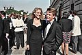 Tracy Pollan, Michael J. Fox (2091665721).jpg