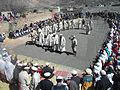 Traditional Dance of Shimshal.jpg
