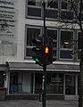 Traffic light pedestrians red Drammen (3).jpg