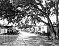 Trailer park- Cape Canaveral, Florida (7221106912).jpg