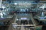 Train Station OSL.jpg