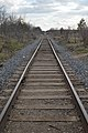 Train Tracks - Guelph, Ontario 2020-04-11.jpg