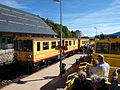 Train jaune septembre 2015 08.JPG