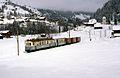 Trains de l'Aigle Sepey Diablerets 03.jpg