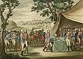 Traité de La Jaunaye.jpg