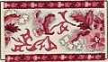 Traité théorique et pratique de l'impression des tissus (1846) (14784507152).jpg