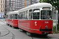 Tram (2472113036).jpg