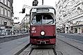 Tram (5592991504).jpg