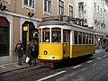 Tram 01 (346636653).jpg