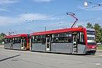 Tram LM-68M3 in SPB (img1).jpg