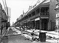 Tram tracks Fremantle 2.jpg