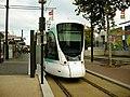 Tramway Ligne 2 Terminus Nouveau LTR.JPG