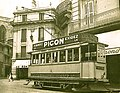 Tramway d'Avignon place Carnot.jpg