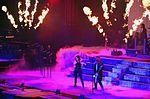 Trans-Siberian Orchestra - Orleans Arena, Las vegas (11168341753).jpg