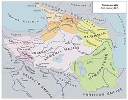 Transcaucasia 2nd BC.jpg