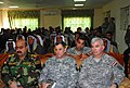 Transfer of Sons of Iraq Control DVIDS152944.jpg