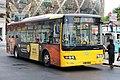 Transmac K401 33.jpg
