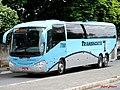 Transnorte - 77000 - Flickr - Rafael Delazari.jpg
