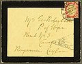 Transvaal 1902 censored mourning cover (straightened & cropped).jpeg