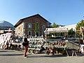Transylvanicum Fesztivál (18).jpg