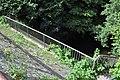 Travebrücke Hamburger Straße (Bad Segeberg).Blick nach Nordwesten.ajb.jpg