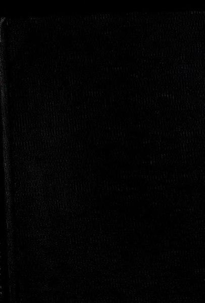 File:Treasure Island 1911.djvu