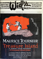 Treasure Island by Maurice Tourneur Film Daily 1920.png