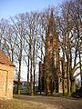 Trebatsch Kirche - panoramio.jpg