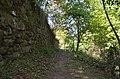 Trilho do rio Febro VII (33811227031).jpg