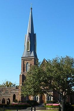 Trinity Episcopal Mobile.JPG